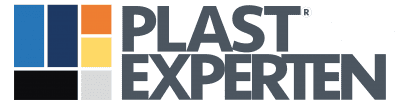 Plastexperten.no
